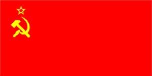 flag_SSSR_18-aprelya-1924