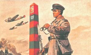 granica_SSSR-vosstanovlena