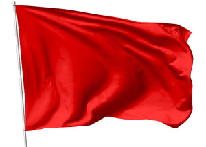 krasnyj_flag-002