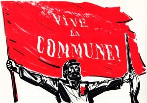 viva_la_commune