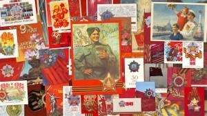 1525809718_sovetskie-otkrytki-9-maja-1-0