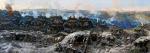 14 мая 1905 года была открыта панорама «Оборона Севастополя»