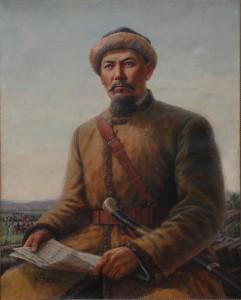 Amangeldy_Imanov-bolshevik-kazahskij_narodnyj_geroj