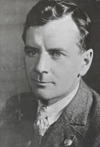 CHeremuhin_Aleksej_Mihajlovich-konstruktor_i_ispytatel_vertoletov-1930