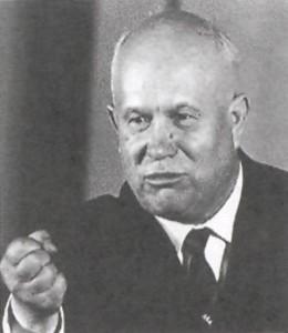 Hrushchev_Nikita_Sergeevich-001
