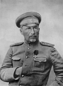 Nikolaev_Aleksandr_Panfomirovich-krasnyj_general-majora_staroj_armii