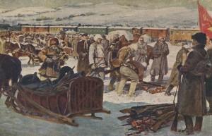sdacha_kolchakovskih_vojsk_pod_Krasnoyarskom-Avilov_MI