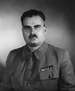 Иван Алексеевич Лихачев