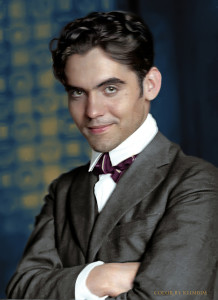 Federico García Lorca | Федерико Гарсиа Лорк