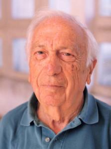 Хосе Луис Массера