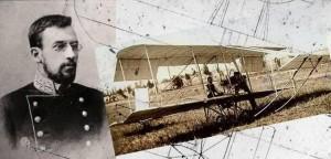 Kudashev_AS-pervyj_v_Rossii_polet_samoleta_otechestvennoj_konstrukcii-Kiev--5-06(23-05)-1910