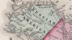 karta_russkoj_Ameriki