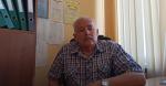 Владимир Ажищев о роспуске депутатов двух севастопольских муниципалитетов