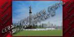 ЗАЯВЛЕНИЕ Бюро Севастопольского Городского Комитета КПРФ по вопросу строительства памятника «Примирения» в городе Севастополе