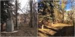 ПОЗОР! В канун 7 ноября в Волгограде снесли памятник В.И. Ленину