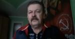 Сергей Курочкин «Уходит в лету год двадцатый»