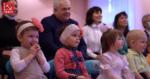 Делегация КПРФ во главе с К.К Тайсаевым в преддверии Нового 2021 года посетила Донецкую Народную Республику