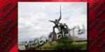 Заявление Бюро Севастопольского городского Комитета КПРФ
