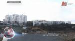 Телеканал «Красная линия». «Темы дня». Канализация гнева: Систему дренажа сточных вод в Севастополе необходимо менять, город тонет в нечистотах, и люди забыли, как пахнет море.