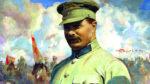 2 февраля 1885 года родился Михаил Васильевич Фрунзе — революционер, большевик, герой Гражданской войны, один из организаторов Красной Армии