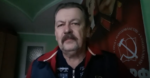 Я ненавижу сумрак… Сергей Курочкин СК