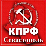 kprf_admin