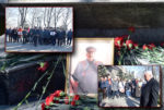 «Я фельдмаршала на солдата не меняю»…68 лет прошло со дня смерти И.В.Сталина