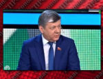 В КПРФ призвали помочь братскому украинскому народу освободиться