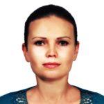 Наталья Ивакова