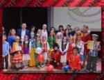 Г.А. Зюганов: С Днём защиты детей!