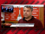Ковид в Севастополе. Репортаж канала «Красная линия»