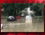 Проверка стихией: После проливных дождей в Севастополе «всплыли» непростительные недоработки чиновников и коммунальных служб